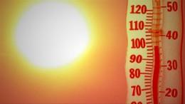 2016年は「史上最も暑い年」になる見込み NASAが観測結果を発表 http://news.livedoor.com/article/detail/11534626/