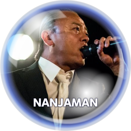 NANJAMAN