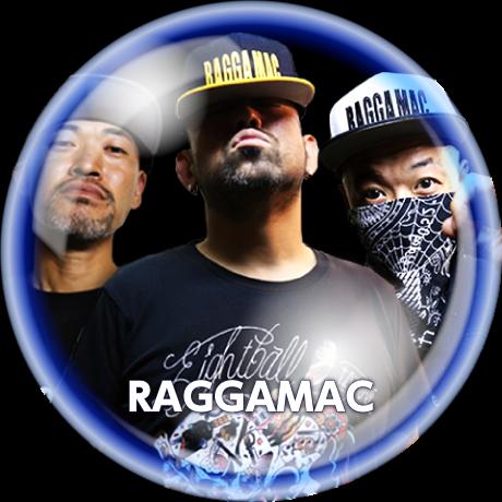 RAGGAMAC