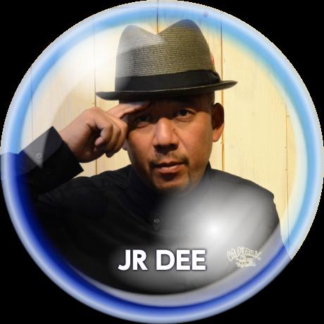 JR DEE